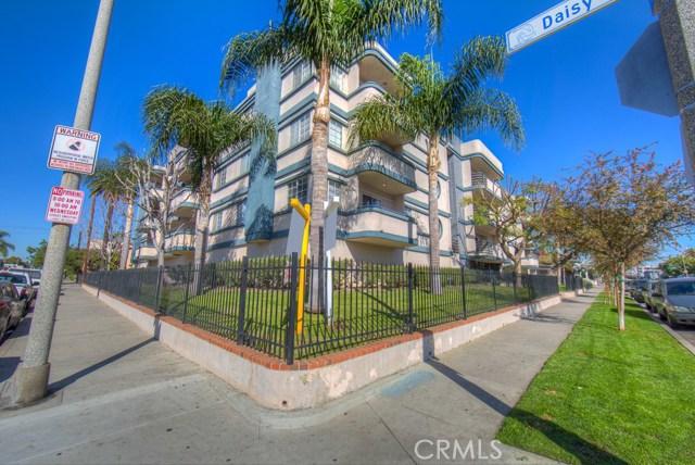 535 W 4th St, Long Beach, CA 90802 Photo 0