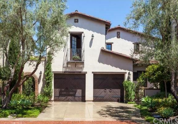 Real Estate for Sale, ListingId: 35884439, Newport Coast,CA92657