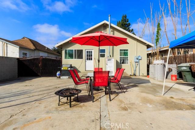 422 N Olive St, Anaheim, CA 92805 Photo 23