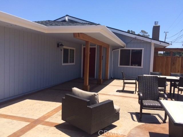 1796 14th Street, Los Osos, CA 93402