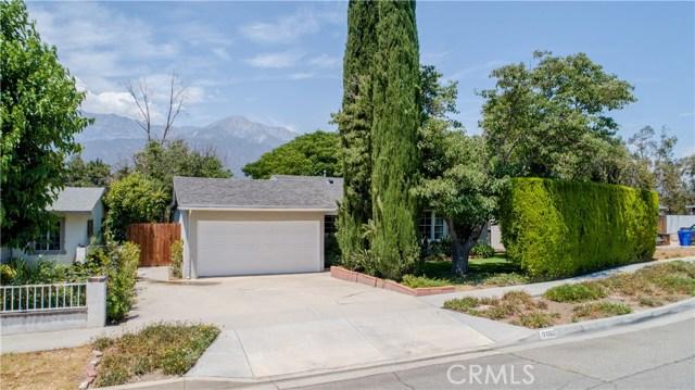 9160 Alder Street, Rancho Cucamonga CA: http://media.crmls.org/medias/80455073-a545-434f-82dc-2d1e6aa8e5cb.jpg