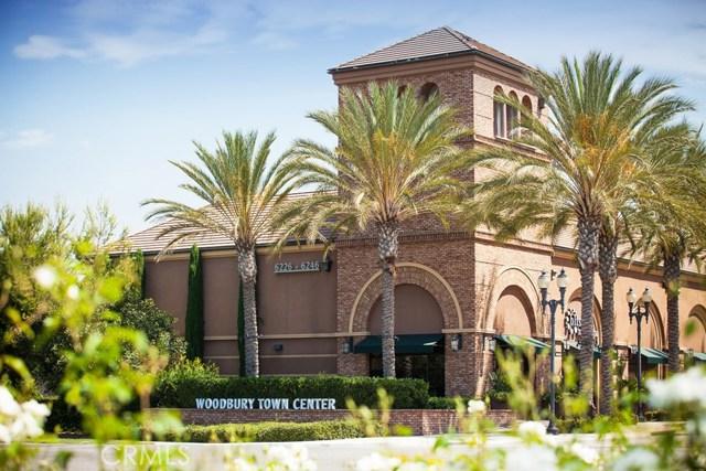 75 Lunar Street Irvine, CA 92618 - MLS #: PW18266758