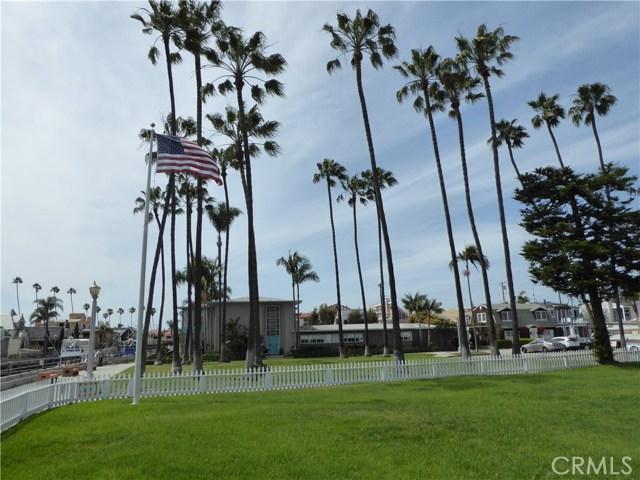 224 Rivo Alto Canal, Long Beach, CA 90803 Photo 6