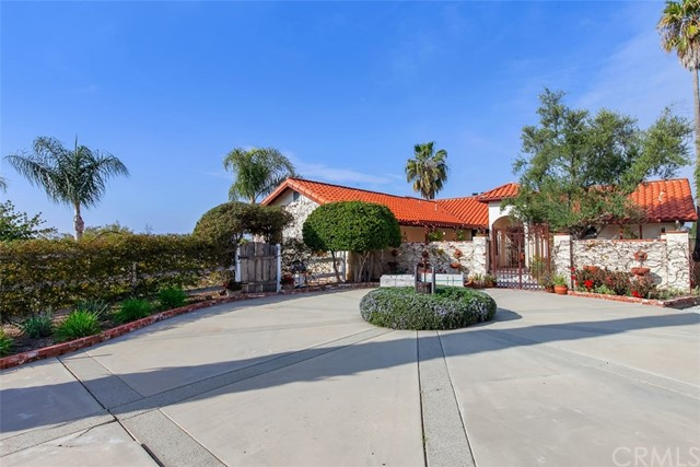 35510 Schuber Ln, Temecula, CA 92592 Photo