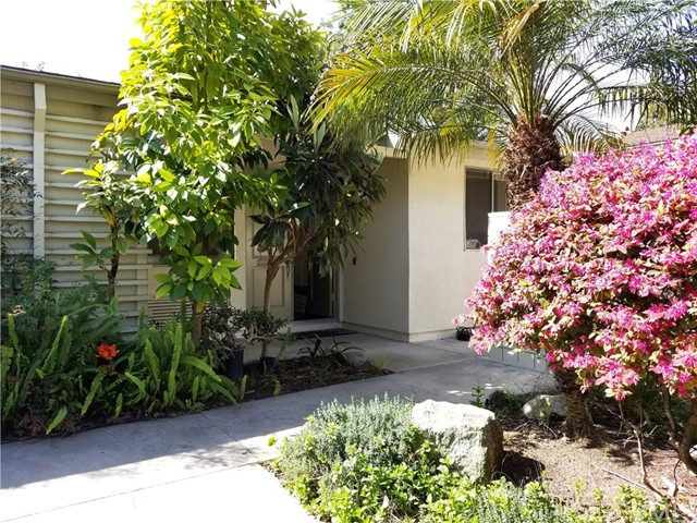 Photo of 201 Avenida Majorca #B, Laguna Woods, CA 92637