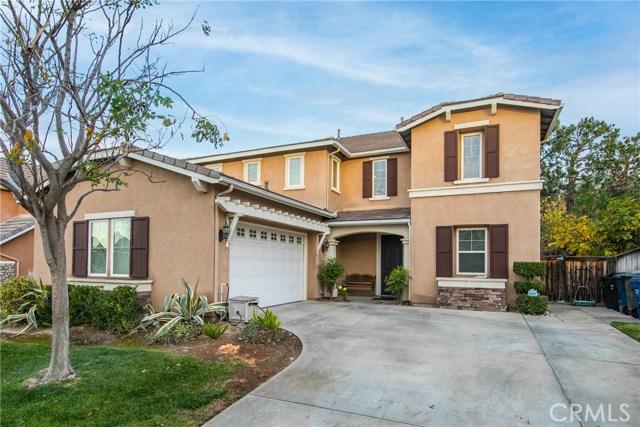 Photo of 11255 Price Drive, Loma Linda, CA 92354