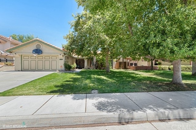 1022 Joseph Dr, Hemet, CA 92545 Photo