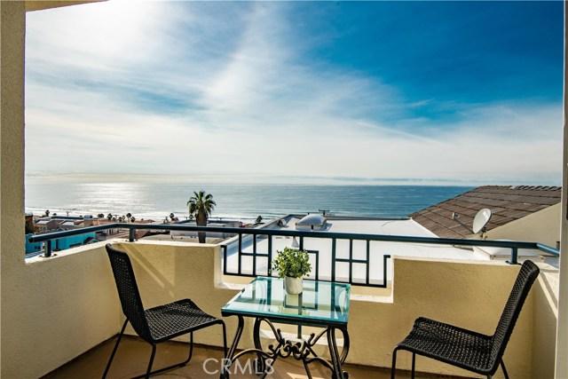 4216 Highland Avenue, Manhattan Beach, California 90266, 3 Bedrooms Bedrooms, ,3 BathroomsBathrooms,Condominium,For Sale,Highland,SB19276572