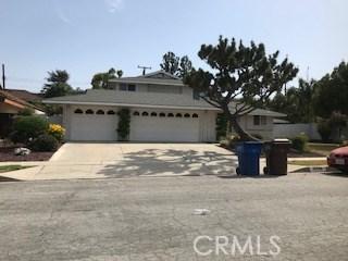 15550 Los Molinos St, Hacienda Heights, CA 91745 Photo