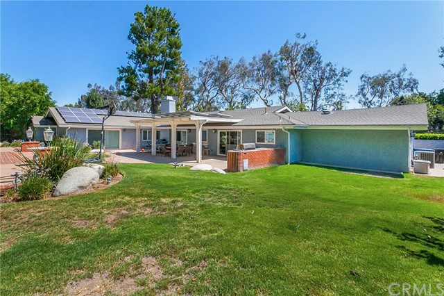 18245 Vintage Street Northridge, CA 91325 is listed for sale as MLS Listing BB17198778