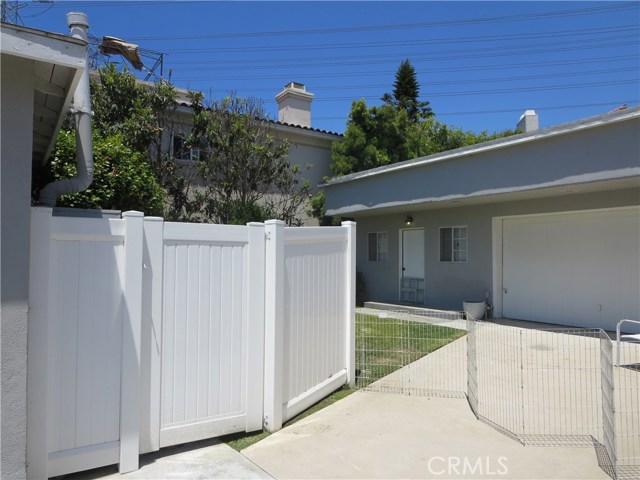 828 N Lucia Avenue, Redondo Beach CA: http://media.crmls.org/medias/8050eb68-9886-4845-9dbb-3bca1441c9fc.jpg