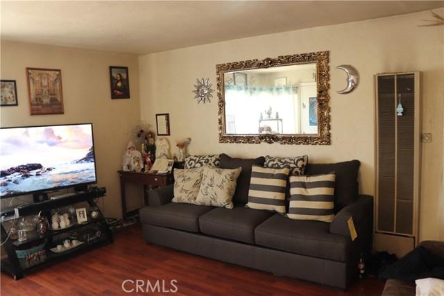 11853 Cheshire Street Norwalk, CA 90650 - MLS #: DW18091507