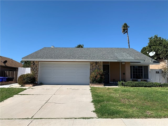 3181 Tamarack Way,Jurupa Valley,CA 91752, USA