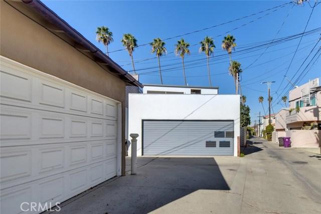 44 Palermo Wk, Long Beach, CA 90803 Photo 8