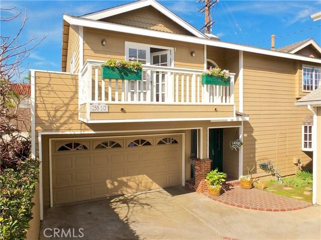 Photo of 255 Newport Avenue, Long Beach, CA 90803