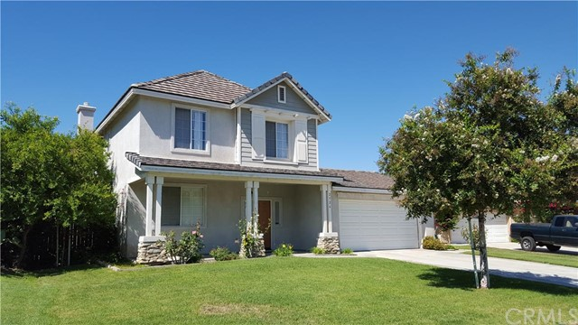 Rental Homes for Rent, ListingId:35737499, location: 2526 South Young Court San Bernardino 92408