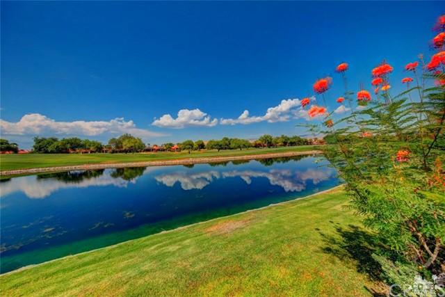 76 Royal Saint Georges Way Rancho Mirage, CA 92270 - MLS #: 217027374DA