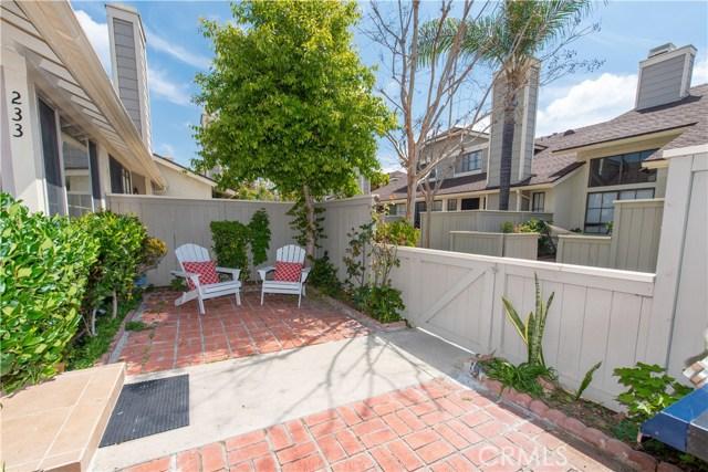1700 W Cerritos Av, Anaheim, CA 92804 Photo 18