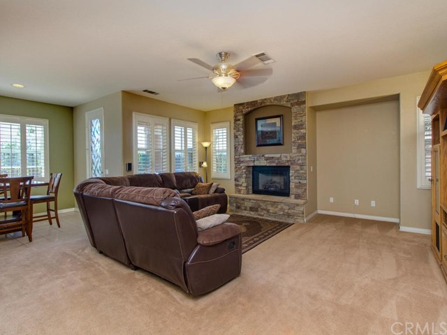 39396 Shree Rd, Temecula, CA 92591 Photo 9
