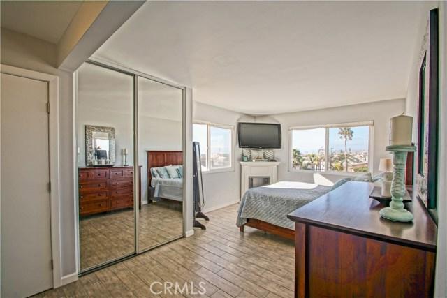 77 15th 12, Hermosa Beach, CA 90254 photo 7