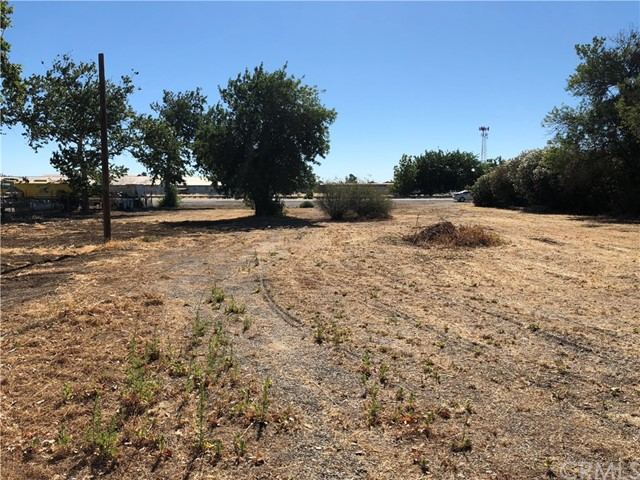 867 Co Road 99 Willows, CA 95988 - MLS #: SN18158951