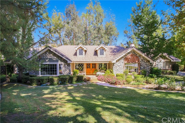 3242   Giant Forest  , CHINO HILLS