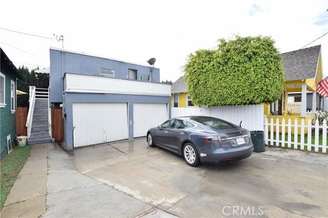 3700 E 14th St, Long Beach, CA 90804 Photo 21