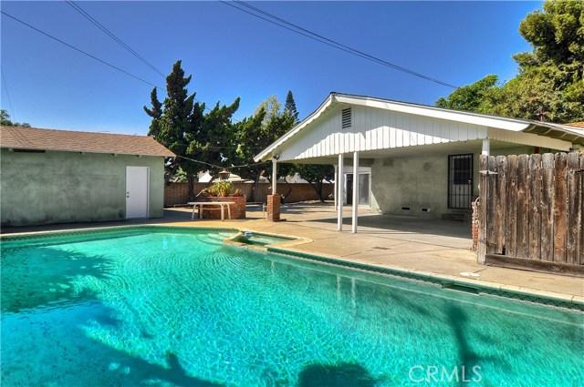 841 S Western Av, Anaheim, CA 92804 Photo 22