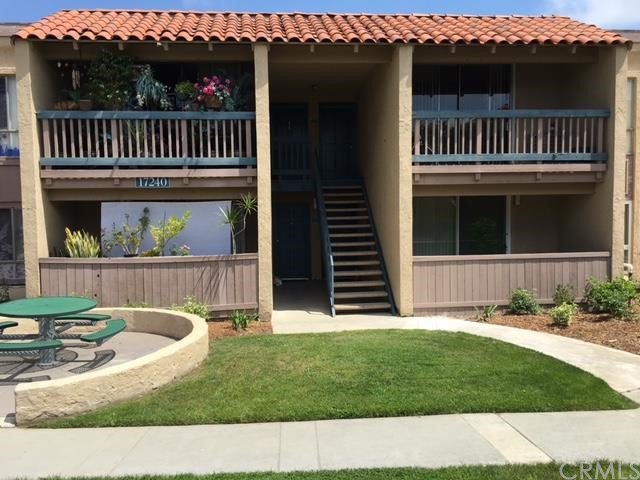 Single Family for Sale at 17240 San Mateo Street Fountain Valley, California 92708 United States