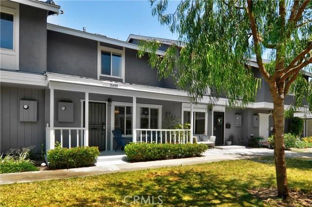Photo of 2405 Richmond Way, Costa Mesa, CA 92626