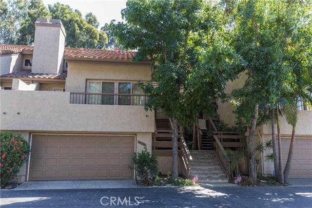 Photo of 26706 Dulcinea, Mission Viejo, CA 92691