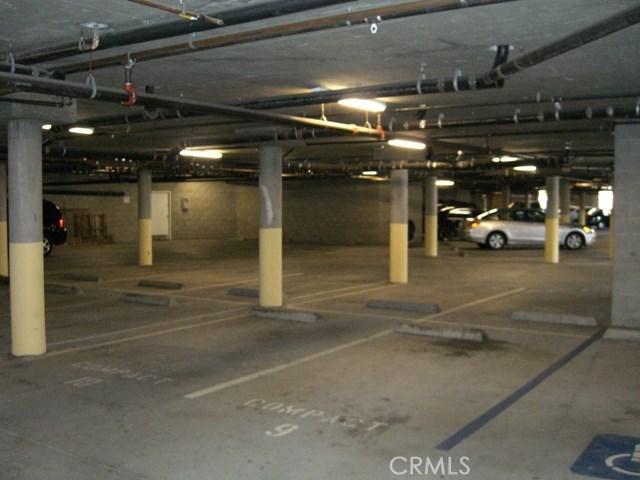 1215 E San Antonio Dr, Long Beach, CA 90807 Photo 16