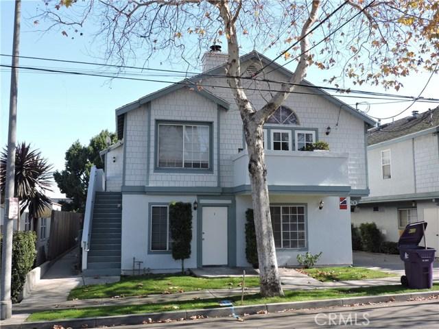 720 Belmont Av, Long Beach, CA 90804 Photo 2