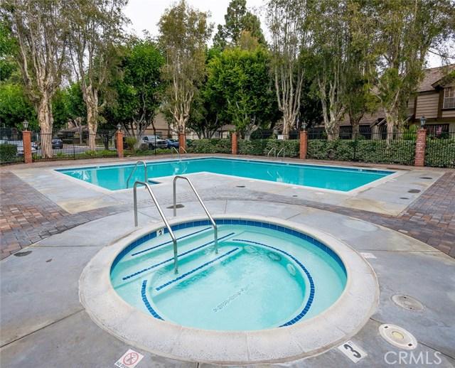 2330 S Cutty Wy, Anaheim, CA 92802 Photo 32