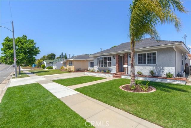 22958 Cabrillo Ave, Torrance, CA 90501 photo 29