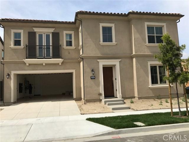 50 Rexford Avenue, Irvine, CA 92620