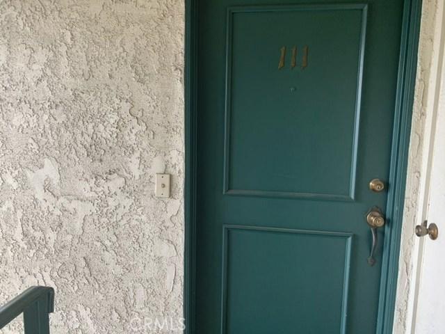 Photo of 111 S Poplar Avenue #45, Brea, CA 92821