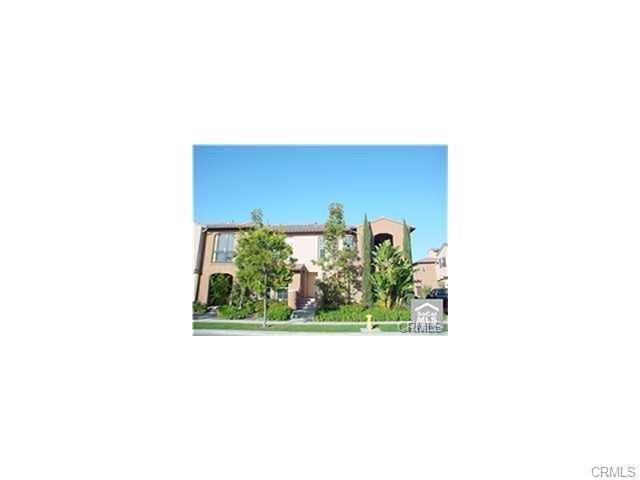 51 Duet, Irvine, CA 92603 Photo 0