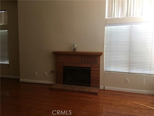 12158 San Marcos Street Victorville, CA 92392 - MLS #: CV18183131