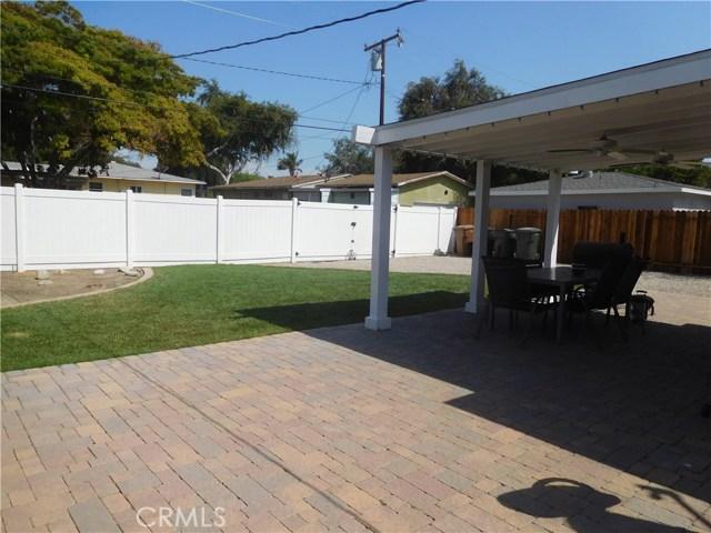 404 N Diana Place, Fullerton CA: http://media.crmls.org/medias/806947f7-92ec-4208-a649-0779d9296989.jpg