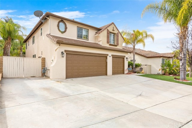 33823 Channel St, Temecula, CA 92592 Photo 1