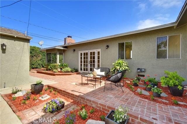3163 Chatwin Avenue, Long Beach CA: http://media.crmls.org/medias/806a8f5a-037a-447b-8a4e-07b8acce3f6e.jpg