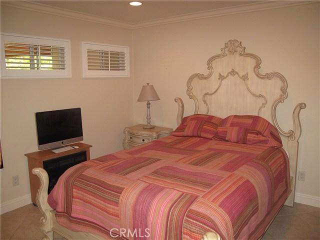 8229 Sunnysea Dr, Playa del Rey, CA 90293 photo 33