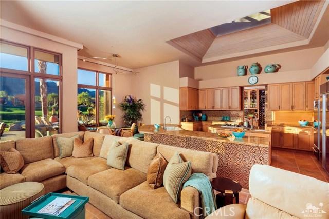 137 Tamit Place Palm Desert, CA 92260 - MLS #: 217027216DA