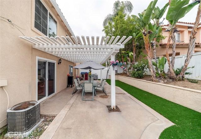 22 Calle Verano, Rancho Santa Margarita CA: http://media.crmls.org/medias/806f3171-1b88-465e-a761-312c56d11d87.jpg