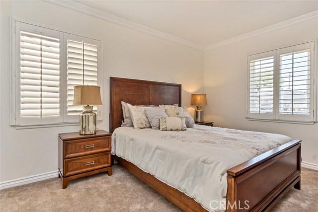 1007 S Cedar Avenue Fullerton, CA 92833 - MLS #: PW17276144