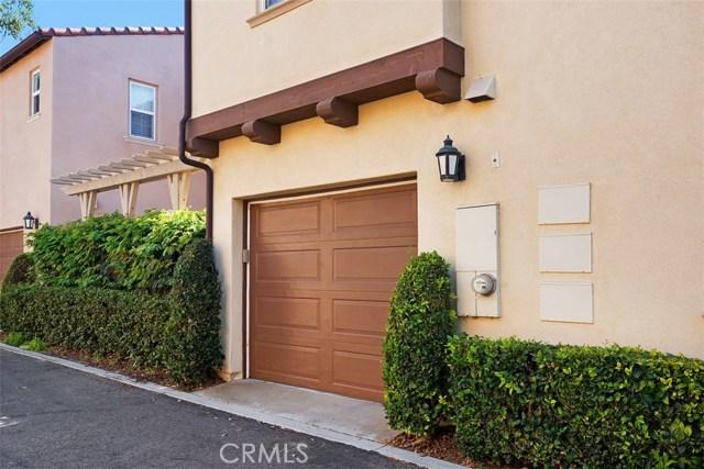 10 Reunion Irvine, CA 92603 - MLS #: OC18046650