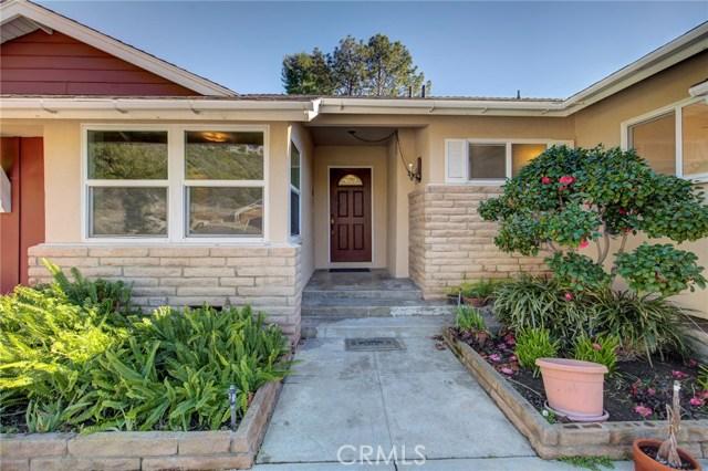 3118 Lamer Street, Burbank, California 91504, 4 Bedrooms Bedrooms, ,1 BathroomBathrooms,Single family residence,For Sale,Lamer,SB18287490