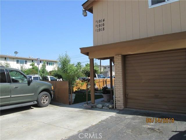 1914 E Adams Avenue, Orange CA: http://media.crmls.org/medias/807487c1-7240-4bbe-bb38-2916506a78af.jpg