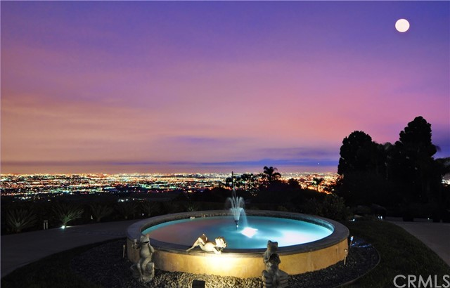 Photo of 11 Outrider Road, Rolling Hills, CA 90274